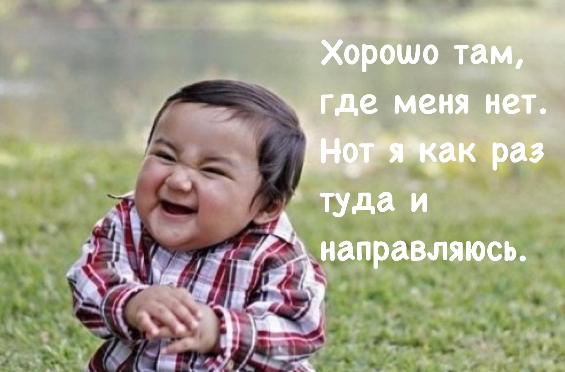 https://pp.userapi.com/c846417/v846417400/113c51/3Ybx9l9k56I.jpg