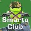 SmartoClub.com - всё для девайсов на ОС Android