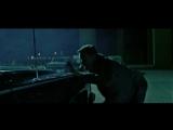 Amore by Pitbull,Leona Lewis _GOTTI_