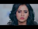 Thukra ke mera pyaar Heart Touching Video Mere Inteqam Dekhegi Sad Love Story Rajkumar Rao