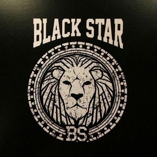 BlackStar Строительство бутика в Алматы
