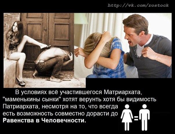 СМОТРЕТЬ ФИЛЬМ ПРОКЛЯТОЕ МЕСТО 3D
