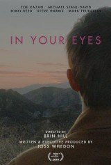 In Your Eyes (2014) - Subtitulada
