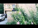 Джамал - Триагрутика ТГК - Капелька Добра Jahmal - Triagrutika TGK - Kapel'ka Dobra - gazgolder DE