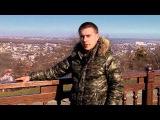 Магистры СКФУ Тетеркин Владимир и Ерухаева Снежана
