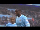 It was a fairly one sided affair last time we hosted Fulham ️️️️️ cityvffc mancity