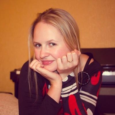 Мария Фролова, 1 мая 1992, Москва, id10810528