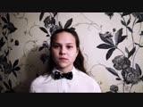 Video_20181124_233241.mp4