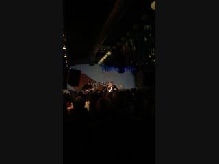Live: The Electric Kool-Aid Acid Jam