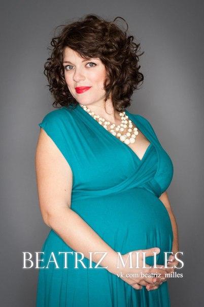 Платья для беременных в барнауле