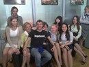 Денис Borodin фото #19