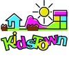 Kidstown Наро-Фоминск (925) 475 0505