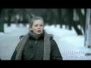 Алик Бендерский - Ты меня подожди (New 2018)