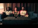 Красотка и бродяга  2012  Фильм  Полная версия  HD 720p