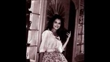 Dalida - Histoire d'un amour (Далида -История одной любви) 1957