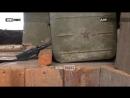 У нас достаточно оружия, чтобы отразить любую агрессию - военнослужащий ДНР