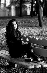 Виктория Харламова, 11 января , Киев, id175701192