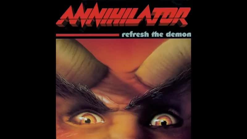 Annihiliator Refresh The Demon full album HD HQ thrash metal_480p_MUX.mp4
