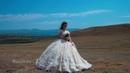 Опа Опа Невеста Кавказа. День свадьба. Даг невеста.
