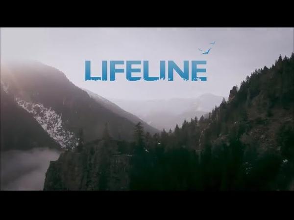 LifelineSen Anlat Karadeniz - English Trailer