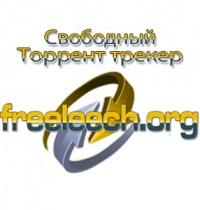 RUTOR ORG | Торрент трекер | ВКонтакте