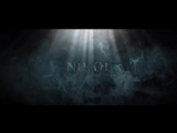 Nikol Trailer (Russian version) -