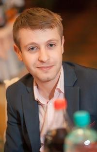 Евгений Славиогло