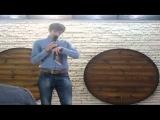 Никита Мосякин. 6 Концерт. Stand-up проект