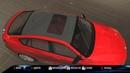 BMW X6M PML в TDU HFG. Обзор от Анжика 2019