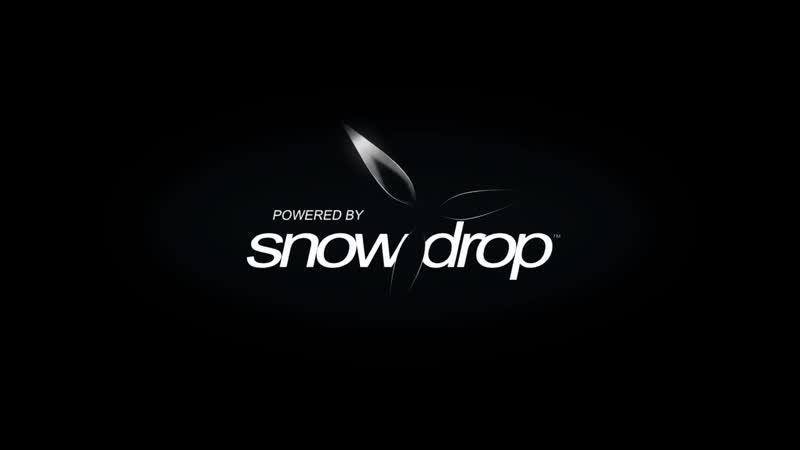Vgx-2013-snowdrop-engine-demo