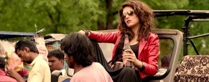 Guntur Talkies In Hindi Dubbed Torrent