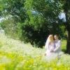 Свадьба в Твери. Видео - фотостудия Отражение