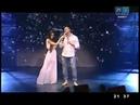 Marcel Roşca - Feelings Will Never Leave Finala Națională - Eurovision Moldova 2015