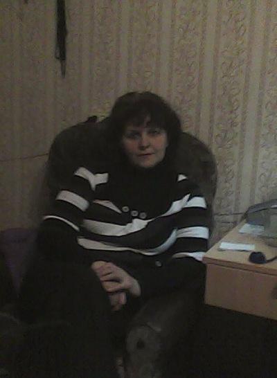 Антонина Колосова, 1 января , Москва, id157692804
