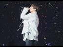181020 방탄소년단 LYS TOUR PARIS Euphoria 정국 BTS JUNGKOOK