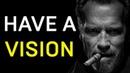 Vision Of Success Arnold Schwarenegger