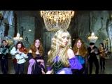 Blackmores Night - Way To Mandalay (2003)