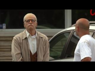 Несносный Дед/ Jackass Presents: Bad Grandpa (2013) Трейлер б/цензуры