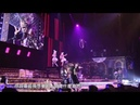 Ayumi Hamasaki - Sexy little things 中文字幕 (Rock'n'Rol Circus Tour Final-7days Special)