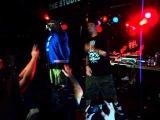 ILL BILL, Q-Unique &amp DJ Eclipse - Forty Deuce Hebrew