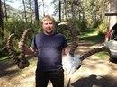 Николай Токарев фото #25