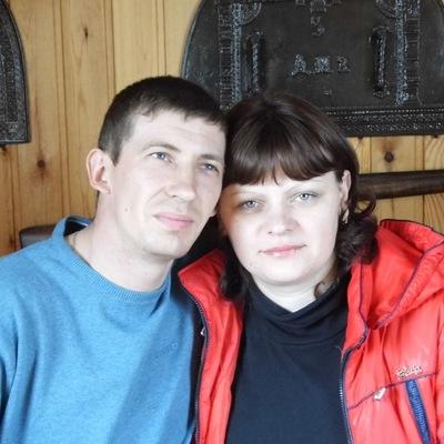Наталья Горяинова, 8 ноября , Павловск, id159292853