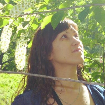 Татьяна Тупицына, 23 февраля 1987, Пермь, id186723535