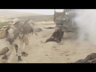 Афганские песни - Пришел приказ ( 720 X 1280 ).mp4