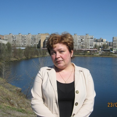 Ольга Афанасенкова(бобровская), 7 июня 1991, Мурманск, id71759910