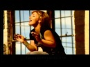 Hengameh-Yato Ya Hichkaseh Digeh(Official Music Video)