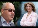 Qurban Məmmədov Sevinc Osmanqızına niyə 3 saat vaxt verdi