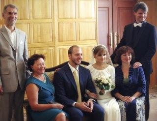 Олег Андрианов - Золотая свадьба: Скачать mp3 файл в
