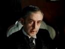 Шерлок Холмс и доктор Ватсон 8 серия — Сокровища Агры. Часть 1