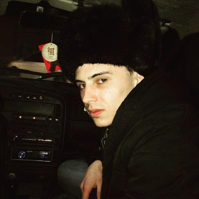 Руслан Кобахидзе